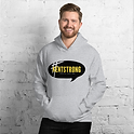 HoodieDecal_7x4-01_mockup_Front_Mens-Lif