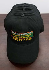 Embroidered hats.jpg