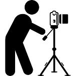 fotojenic photography workshops