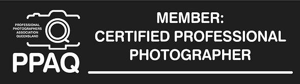 Professional Photographers Association Queensland