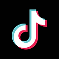 download tiktok logo svg eps png psd ai