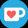 Ko-Fi for Coffee.png
