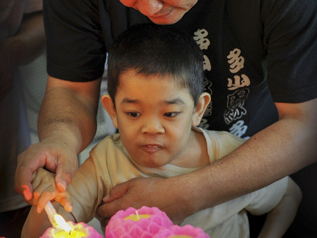 ABA Therapy: Is it Right for Your Autistic Child?