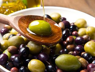 Kuidas halvaks läinud oliiviõli ära tunda?