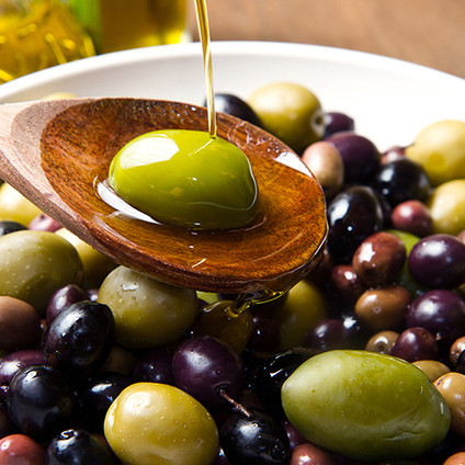 BEST HEALTHY FATS TO ADD INTO YOUR DIET