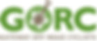 GORC LOGO - Small.png