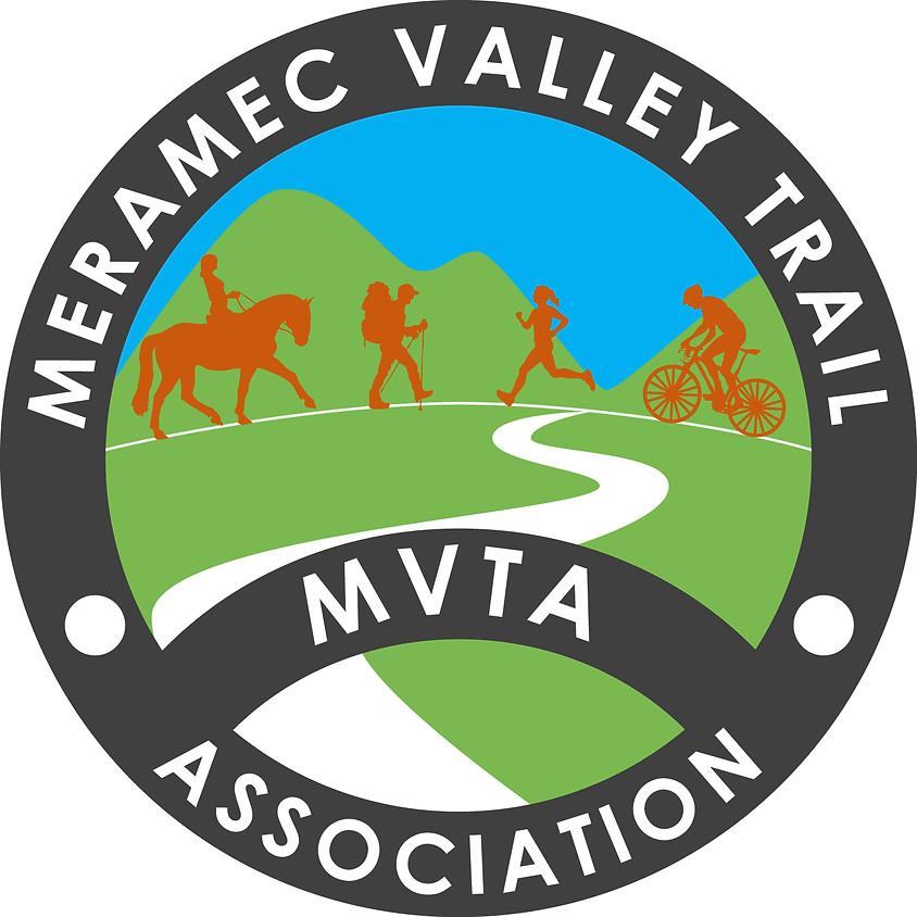 MVTA July Social