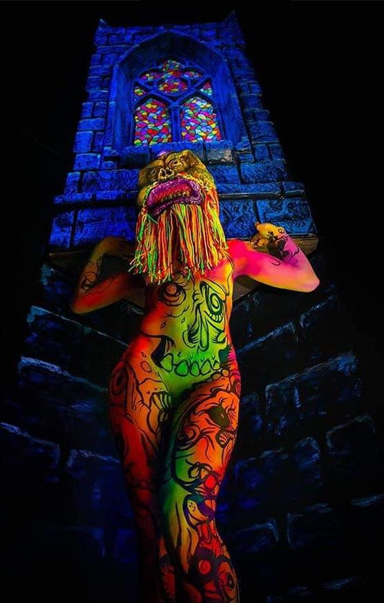 Glow Body Paint.jpg