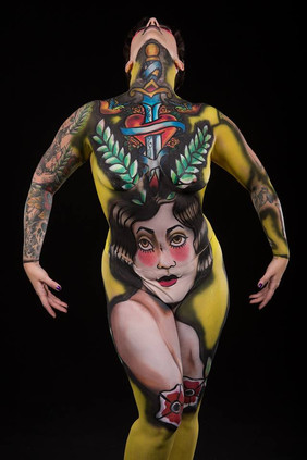Tattoo Style Body Paint.jpg