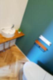 2階トイレ(佐伯).JPG