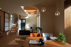 愛媛県の住宅設計工務店