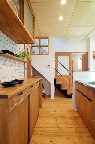 キッチン1(白鷹).jpg
