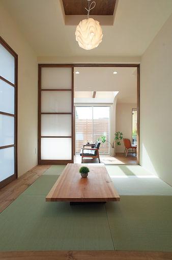 畳小上り2(ido) (3).jpg