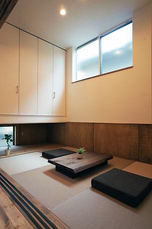 和室2(河野邸).JPG
