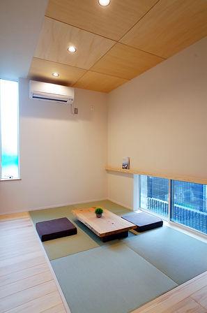 和室1(西岡邸) (1).jpg