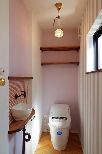 2階トイレ(清住和田).jpg