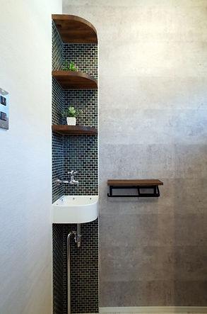1階トイレ手洗い(井上邸).jpg