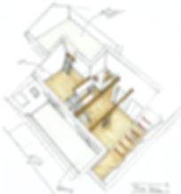 0728-1スケッチパース.jpg