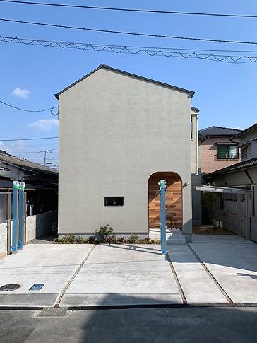 外観2(河野邸).JPG