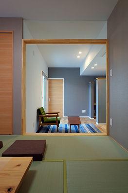 2階和室1(請井邸).JPG