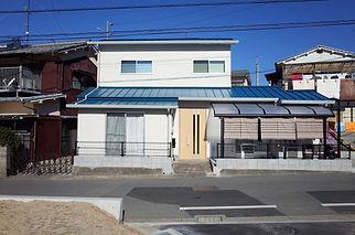 外観南1(酒井り).jpg