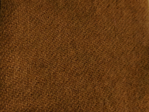Olive Branch Wool
