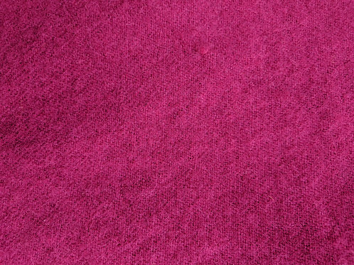 Raspberry AM Wool