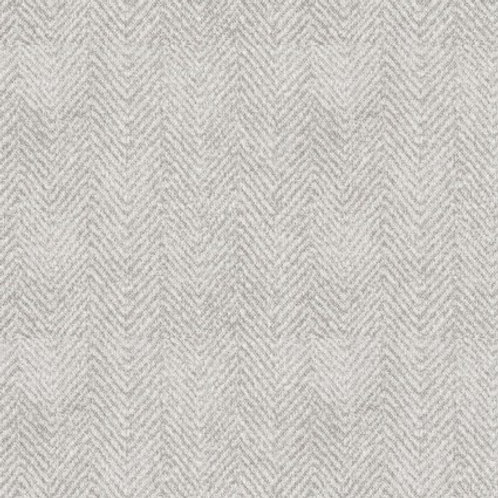 Herringbone 1841-K2