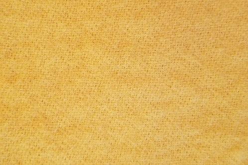 Sunflower Yellow Wool