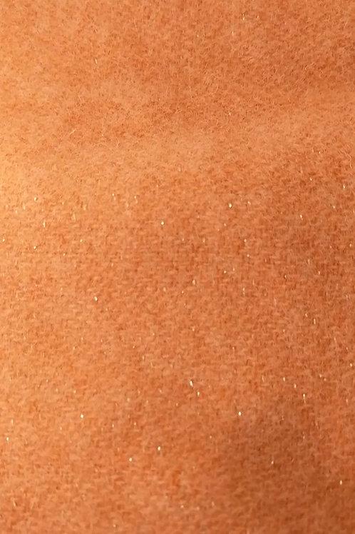 Sparkle Wool Nectarine