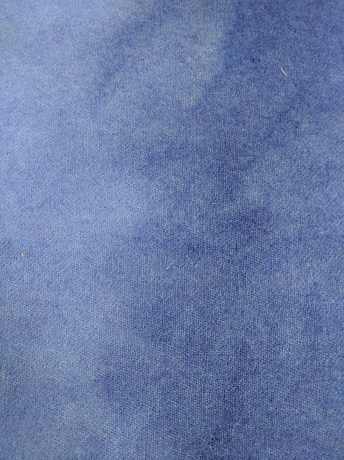 Delphinium Wool