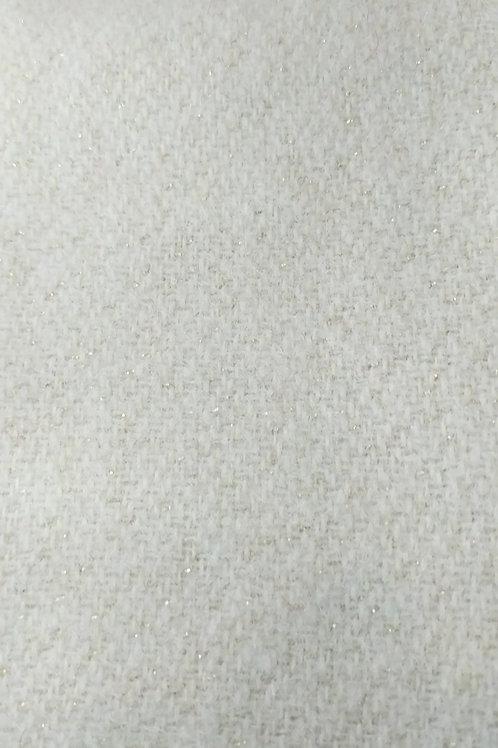Sparkle Wool Cream
