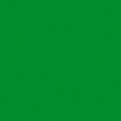 AMB-21 Green