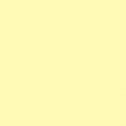AMB-9 Yellow
