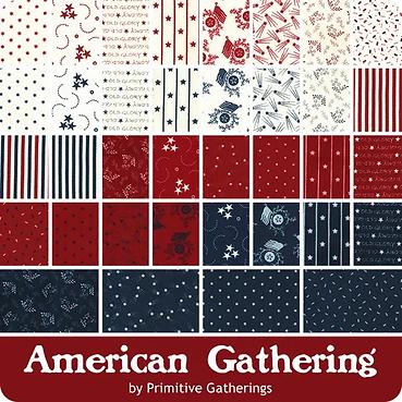 americangathering-ydg-900.webp