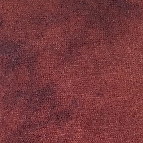 Chestnut Wool