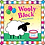 Thumbnail: Wooly Block Adventure 2019 Kit