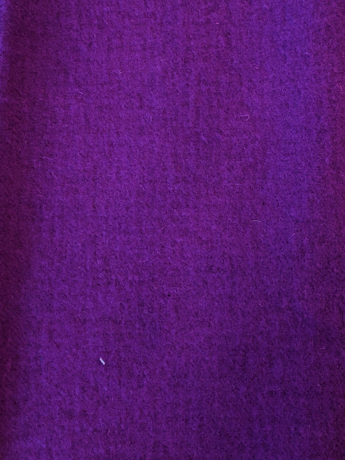 Purple Haze Wool