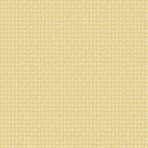 Basketweave 18509-S