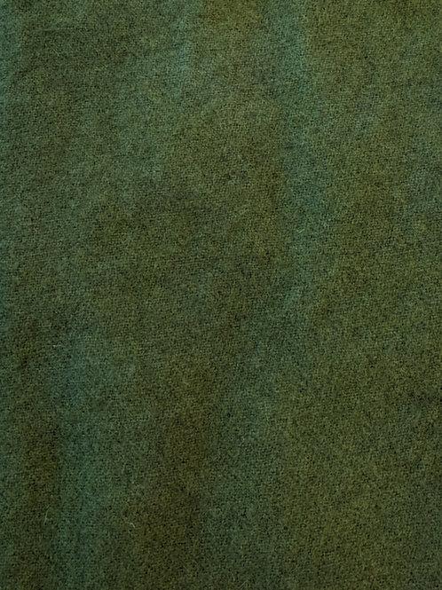 Moss Wool