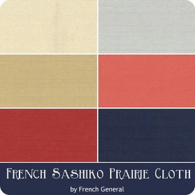 frenchsashiko-prairiecloth-wrkg-450_1.we