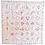Thumbnail: 1891 Redwork boxed pattern
