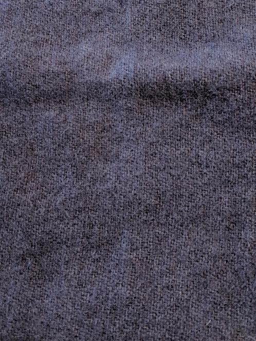 Blue Steel Wool