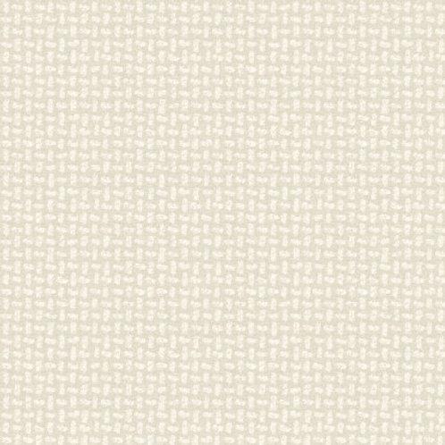 Basketweave 18509-E