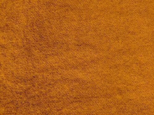 Aztec Gold Wool