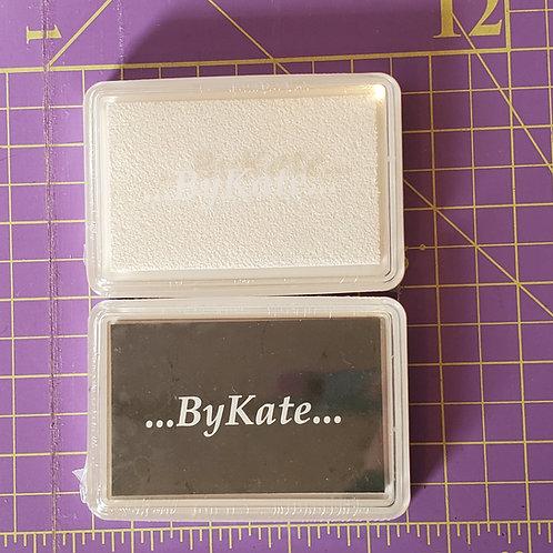 Fabric Safe Ink Pad