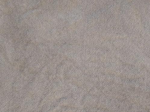 Quicksilver Wool