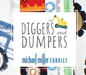 DiggersAndDumpers_bnr_1.jpg