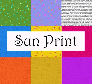 SunPrint.jpg