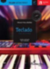 CAPA_teclado_metodo_pratico_BAIXA.jpg